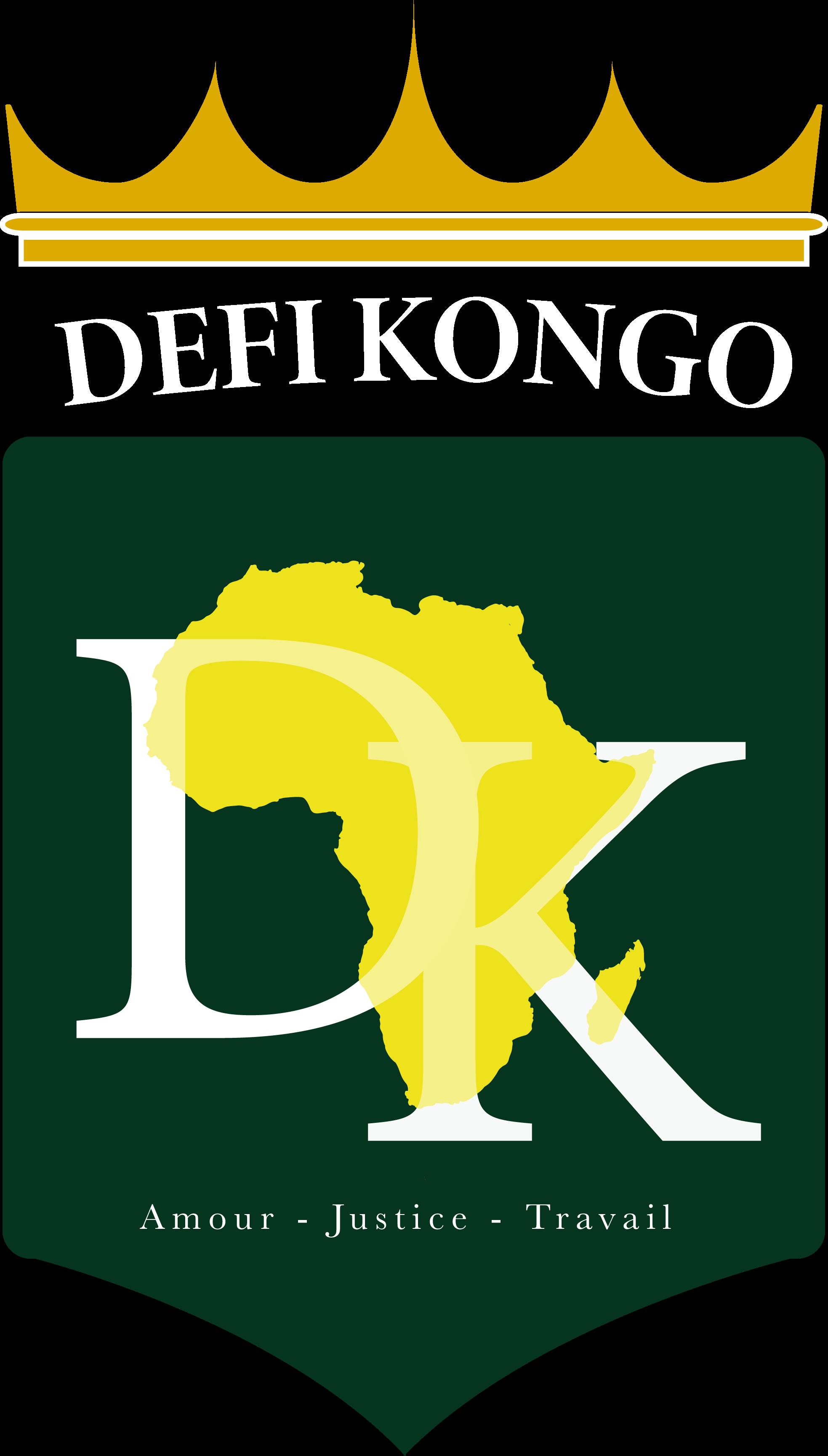 Défi Kongo